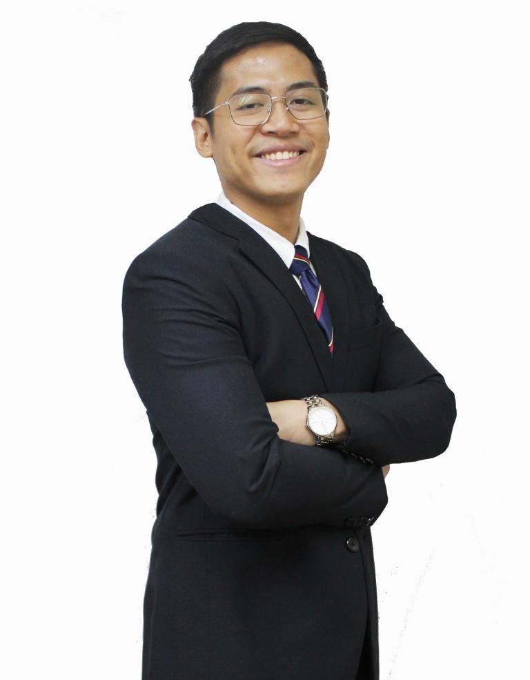 ADO Profile (Website)