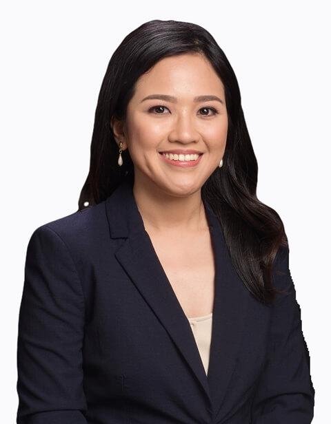 Danielle Jay M. Zerrudo