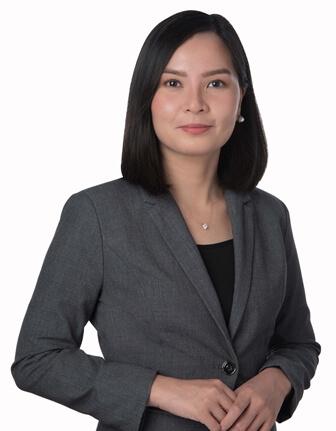 Graciella S. Fernandez