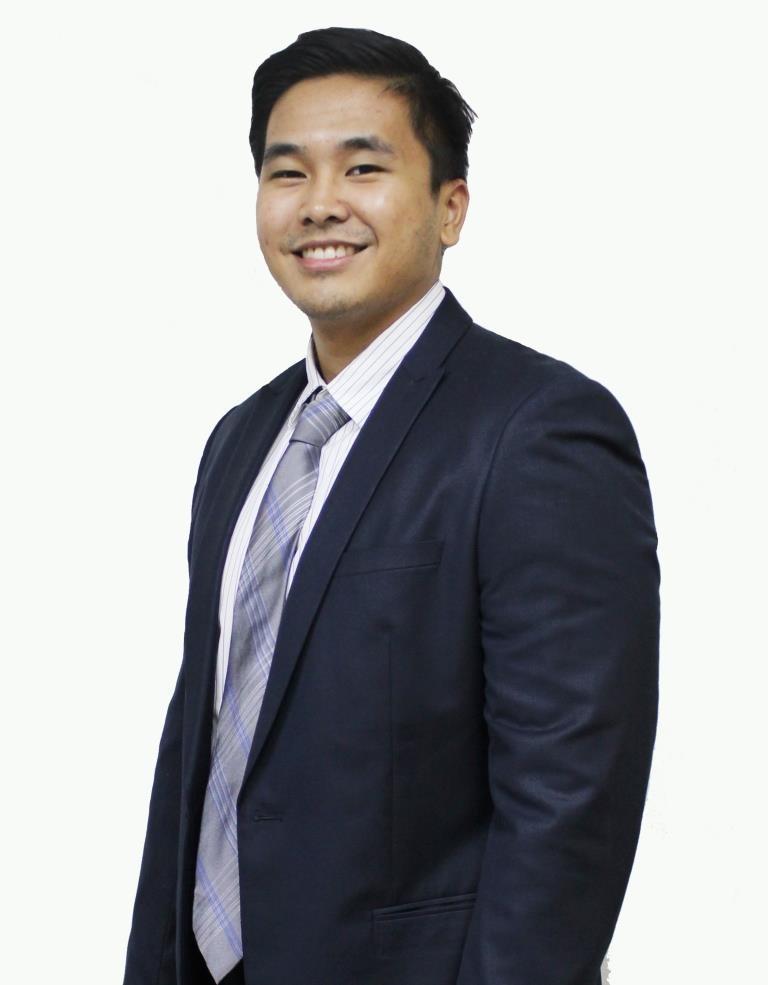 JMS Profile (Website)