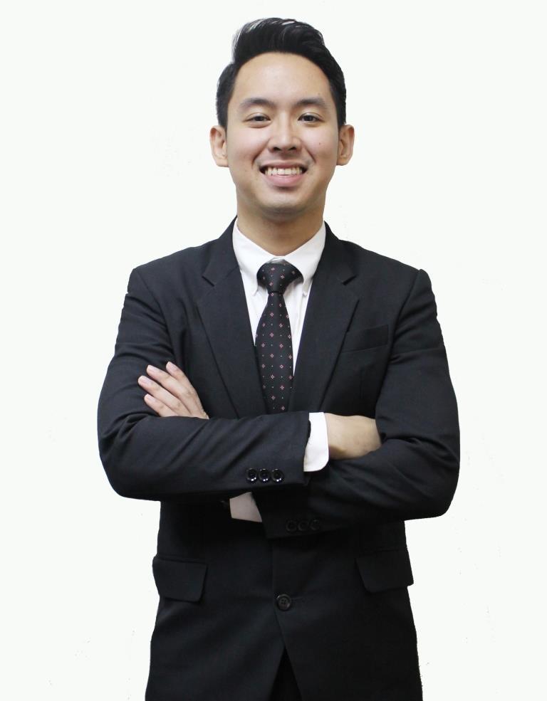 JOD Profile (Website)