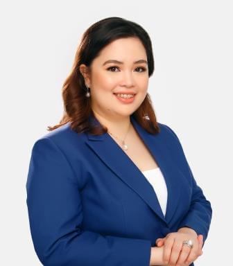 Lowela Aileen L. Vitangcul