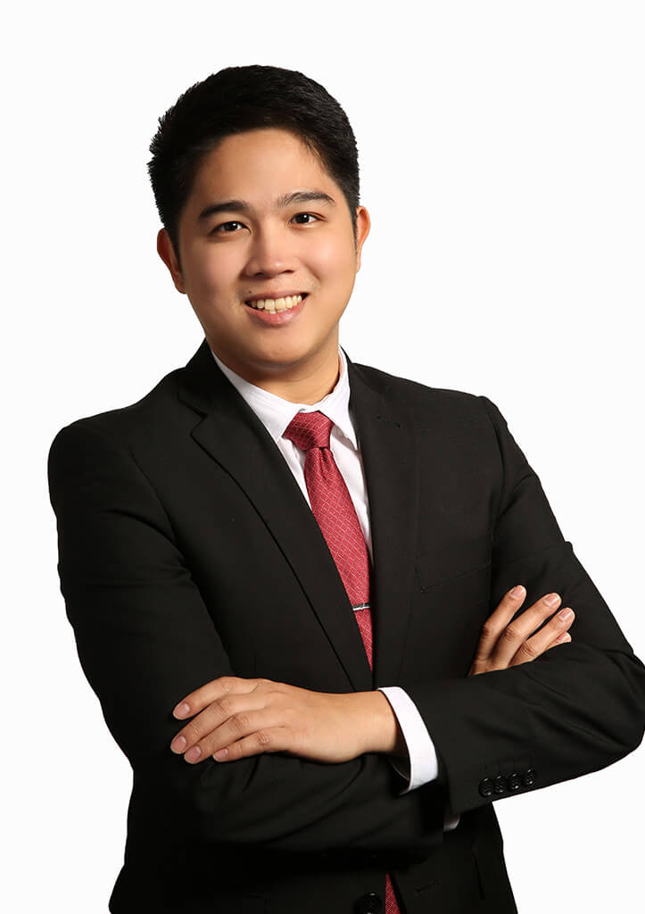 Paul Vincent T. Cunanan