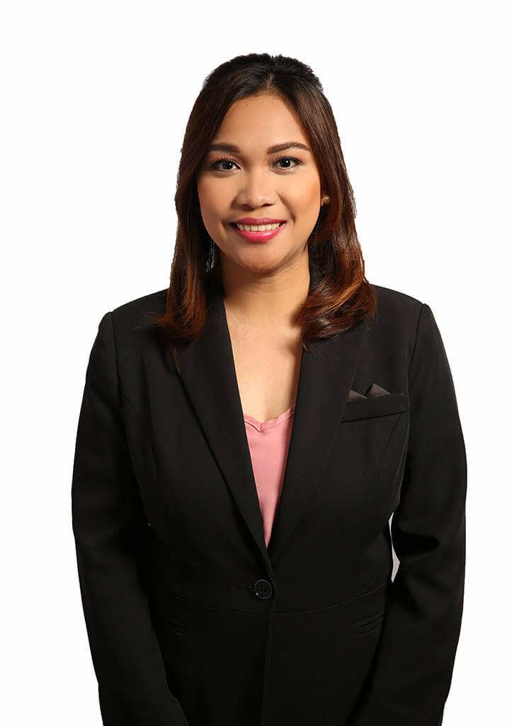 lawyers_0013_ADM