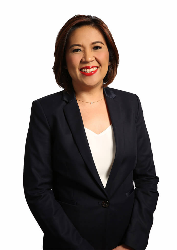 Grace Patricia W. Vilchez-Custodio